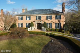 9509 Purcell Drive, Potomac, MD 20854 (#MC9871633) :: LoCoMusings