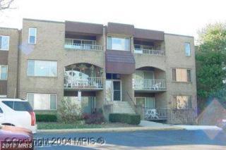 446 Girard Street #307, Gaithersburg, MD 20877 (#MC9871672) :: LoCoMusings