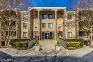 7425 Democracy Boulevard #215, Bethesda, MD 20817 (#MC9871860) :: Pearson Smith Realty