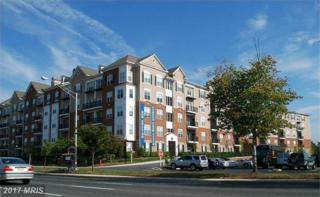 501 Hungerford Drive #146, Rockville, MD 20850 (#MC9872810) :: LoCoMusings
