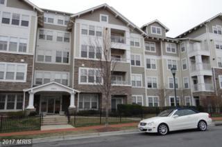 12824 Clarksburg Square Road #102, Clarksburg, MD 20871 (#MC9873513) :: Pearson Smith Realty