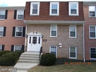748 Quince Orchard Boulevard #202, Gaithersburg, MD 20878 (#MC9874370) :: LoCoMusings
