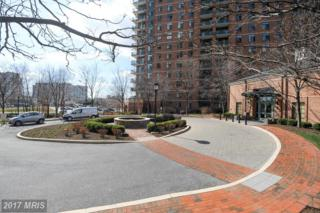 11700 Old Georgetown Road #404, North Bethesda, MD 20852 (#MC9874489) :: Pearson Smith Realty