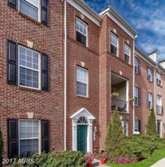 588 Pelican Avenue, Gaithersburg, MD 20877 (#MC9875065) :: LoCoMusings