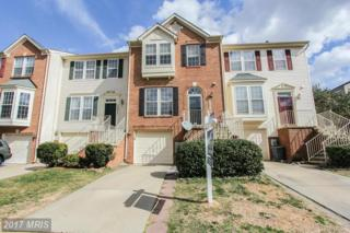 20909 Rosebay Place, Germantown, MD 20874 (#MC9875305) :: Pearson Smith Realty