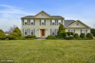 19805 Meredith Drive, Derwood, MD 20855 (#MC9875522) :: Pearson Smith Realty