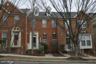 18107 Stags Leap Terrace, Germantown, MD 20874 (#MC9875839) :: LoCoMusings