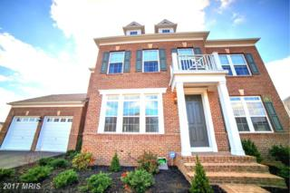 17506 Toboggan Lane, Rockville, MD 20855 (#MC9877471) :: Pearson Smith Realty