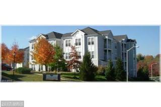 18504 Boysenberry Drive 169-99, Gaithersburg, MD 20879 (#MC9878030) :: LoCoMusings