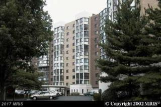 15107 Interlachen Drive 2-715, Silver Spring, MD 20906 (#MC9878038) :: LoCoMusings