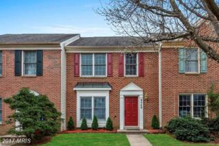8549 Bells Ridge Terrace, Potomac, MD 20854 (#MC9879026) :: Pearson Smith Realty