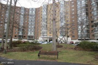 15101 Interlachen Drive 1-523, Silver Spring, MD 20906 (#MC9879879) :: LoCoMusings