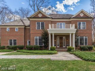 11505 Dalyn Terrace, Potomac, MD 20854 (#MC9879995) :: LoCoMusings