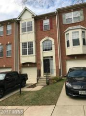 19008 Mediterranean Drive, Germantown, MD 20874 (#MC9880228) :: Pearson Smith Realty