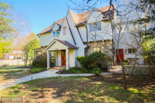 102 Oxford Street, Chevy Chase, MD 20815 (#MC9881188) :: Pearson Smith Realty