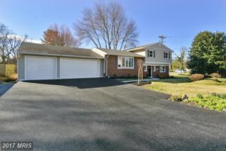 901 Nora Drive, Silver Spring, MD 20904 (#MC9881335) :: LoCoMusings