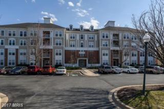 101 Watkins Pond Boulevard 4-103, Rockville, MD 20850 (#MC9884279) :: LoCoMusings