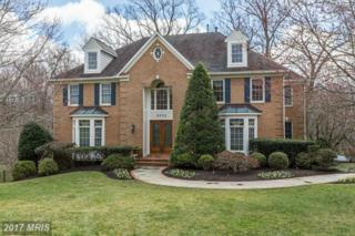 9522 Hemswell Place, Potomac, MD 20854 (#MC9885146) :: LoCoMusings