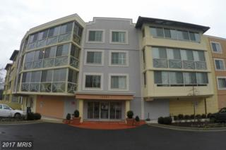 15000 Pennfield Circle #112, Silver Spring, MD 20906 (#MC9885252) :: LoCoMusings