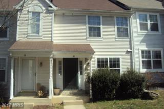 18 Martins Landing Court, Germantown, MD 20874 (#MC9885271) :: LoCoMusings