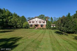 9401 Persimmon Tree Road, Potomac, MD 20854 (#MC9885417) :: Pearson Smith Realty