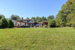 9401 Persimmon Tree Road, Potomac, MD 20854 (#MC9885431) :: Pearson Smith Realty
