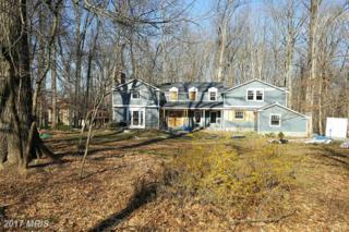 8545 Horseshoe Lane, Potomac, MD 20854 (#MC9885532) :: LoCoMusings