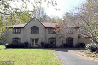 9200 Oaklyn Terrace, Potomac, MD 20854 (#MC9885592) :: LoCoMusings