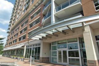 5750 Bou Avenue #1703, North Bethesda, MD 20852 (#MC9885971) :: Pearson Smith Realty