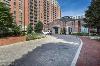 11710 Old Georgetown Road #201, North Bethesda, MD 20852 (#MC9886644) :: Pearson Smith Realty