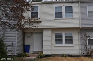 17478 Hoskinson Road, Poolesville, MD 20837 (#MC9886678) :: LoCoMusings