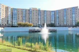 3330 Leisure World Boulevard #902, Silver Spring, MD 20906 (#MC9888463) :: Pearson Smith Realty