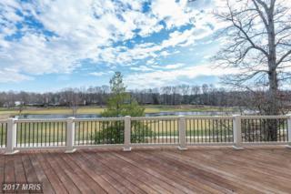 8909 Abbey Terrace, Potomac, MD 20854 (#MC9888518) :: LoCoMusings