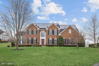 21313 Denit Estates Drive, Brookeville, MD 20833 (#MC9888879) :: Pearson Smith Realty
