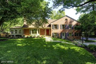 10120 Chapel Road, Potomac, MD 20854 (#MC9889544) :: LoCoMusings