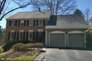 19924 Mastenbrook Place, Gaithersburg, MD 20886 (#MC9890047) :: LoCoMusings