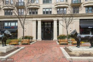 7710 Woodmont Avenue #401, Bethesda, MD 20814 (#MC9890398) :: LoCoMusings