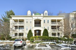 15311 Diamond Cove Terrace 5B, Rockville, MD 20850 (#MC9890646) :: LoCoMusings
