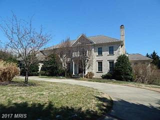 11409 Highland Farm Court, Potomac, MD 20854 (#MC9891150) :: LoCoMusings