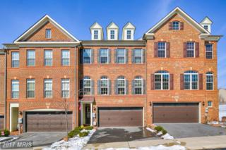 1503 Rabbit Hollow Place, Silver Spring, MD 20906 (#MC9891911) :: LoCoMusings