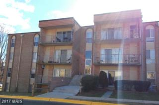 11915 Parklawn Drive #101, Rockville, MD 20852 (#MC9891989) :: LoCoMusings