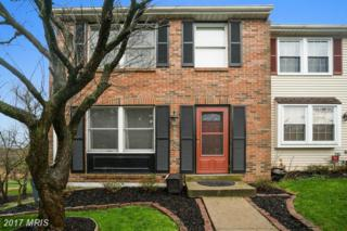 19900 Choctaw Court, Germantown, MD 20876 (#MC9893113) :: Pearson Smith Realty