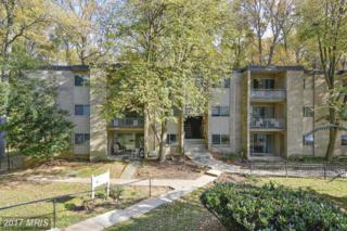 12411 Braxfield Court #540, Rockville, MD 20852 (#MC9893430) :: LoCoMusings