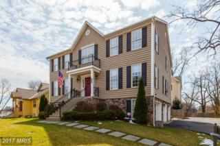 200 Martins Lane, Rockville, MD 20850 (#MC9893724) :: Pearson Smith Realty