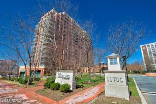 11700 Old Georgetown Road #1605, North Bethesda, MD 20852 (#MC9894357) :: Pearson Smith Realty