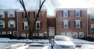 870 Quince Orchard Boulevard #1, Gaithersburg, MD 20878 (#MC9894402) :: LoCoMusings
