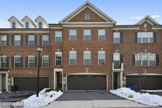 1516 Rabbit Hollow Place, Silver Spring, MD 20906 (#MC9894485) :: LoCoMusings