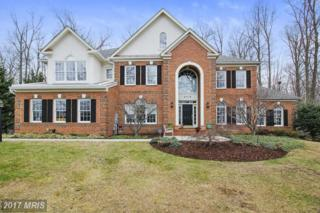 25119 Vista Ridge Road, Laytonsville, MD 20882 (#MC9894527) :: Pearson Smith Realty