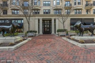 7710 Woodmont Avenue #713, Bethesda, MD 20814 (#MC9894529) :: Pearson Smith Realty