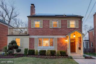 7 Indian Spring Drive, Silver Spring, MD 20901 (#MC9894584) :: LoCoMusings
